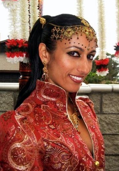 Tantra goddess new york